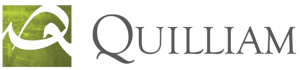 QUILLIAM_LOGO